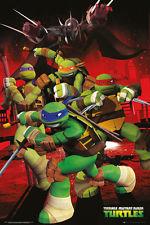 File:Turtle Characters.jpg