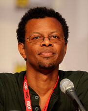 480px-Phil LaMarr by Gage Skidmore