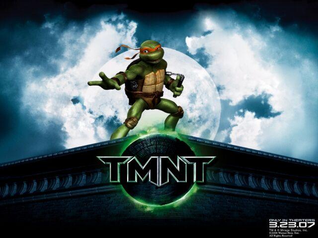 File:Michelangelo TMNT.jpg