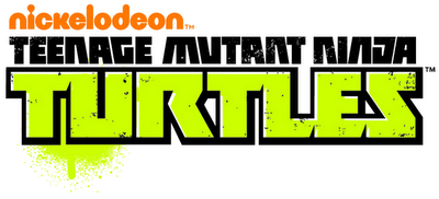 File:Nickelodeon Teenage Mutant Ninja Turtles logo.png