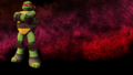 Thumbnail for version as of 19:08, October 25, 2013