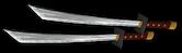 Character-leonardo-weapon