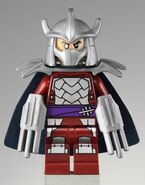 Lego-TMNT-Shredder 1349964423