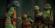 Tmnt-panic-in-the-sewers