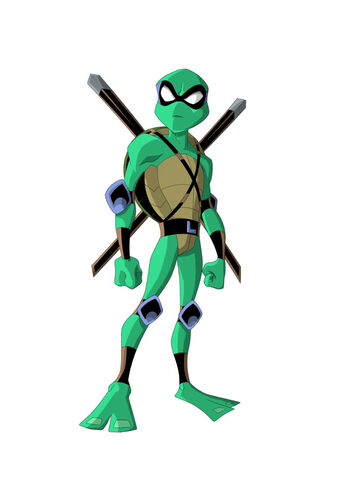 File:Ninja Turtles leo.jpg