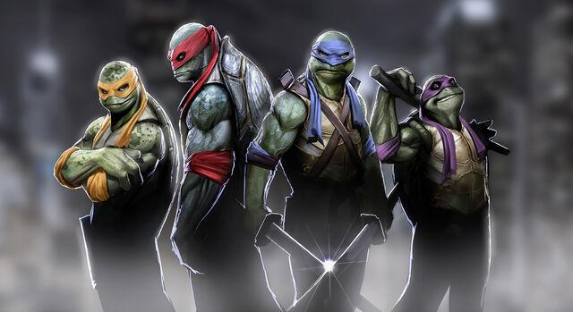 File:Img-ss gritty turtles.jpg