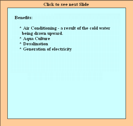 File:Slide three.png