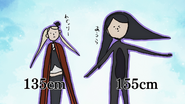 Index-tan Endymion 09.55