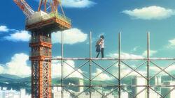 Toaru Majutsu no Index E24 13m 51s