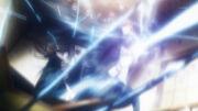 Toaru Majutsu no Index E06 05m 50s