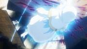 Toaru Majutsu no Index E06 05m 58s