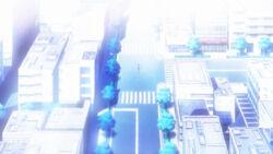 Toaru Majutsu no Index E23 15m 42s