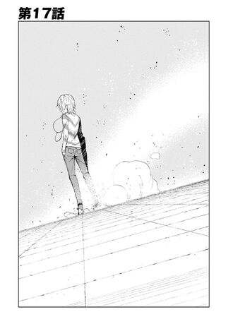 File:Toaru Kagaku no Accelerator Manga Chapter 017.jpg