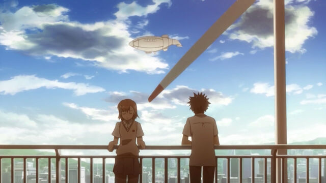 File:Toaru Majutsu no Index E10 17m 28s.jpg