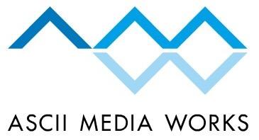 File:ACSII Media Works.jpg