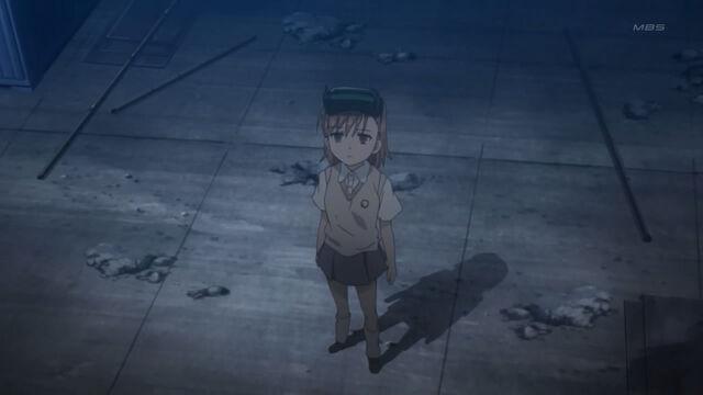 File:Toaru Majutsu no Index E13 03m 17s.jpg