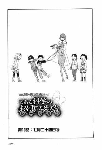 File:Toaru Kagaku no Railgun Manga Chapter 013.jpg