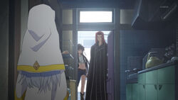 Toaru Majutsu no Index E04 21m 10s