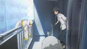 Toaru Majutsu no Index E01 07m 14s