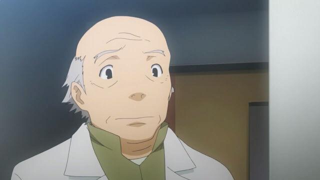 File:Toaru Majutsu no Index E06 17m 02s.jpg
