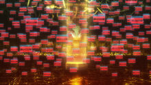 Toaru Majutsu no Index II E19 21m 43s