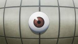 Toaru Majutsu no Index E22 05m 56s