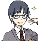 File:Glasses boy.png