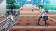 Toaru Majutsu no Index E24 23m 00s