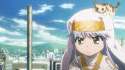 Toaru Majutsu no Index E24 15m 14s