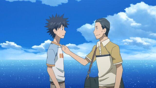 File:Touma and Touya.jpg