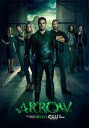 Arrow ver12
