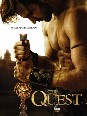 TheQuest2014Cover1