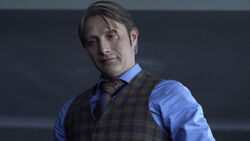 Hannibal Season 2 Episode 12