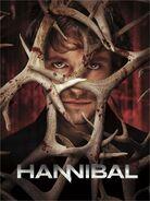 Hannibal ver7