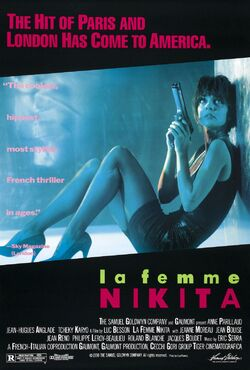 LaFemmeNikita(1990)1Cover