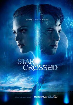 Star-Crossed 2014
