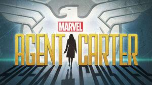 Agent Cartertv