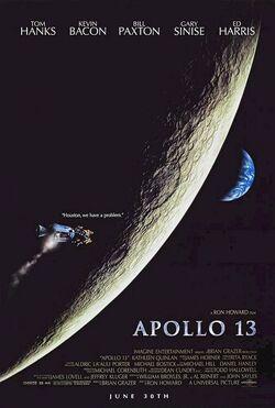 Apollo 13 1995