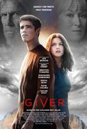 Giver ver9