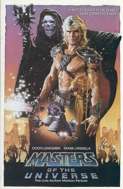 MastersOfTheUniverse1Cover