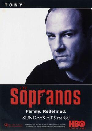Sopranos1Cover