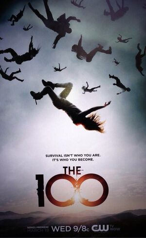 The 100tv