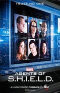 AgentsOfSHIELDCover2