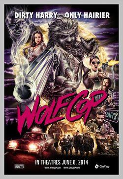 WolfCopPoster1