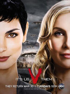 V(2009)1Cover