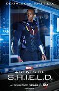 AgentsOfShieldCover1