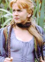 Gabrielle (1)