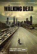 Walking dead ver4 xlg