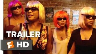 Girls Trip Teaser Trailer 1 (2017) Movieclips Trailers