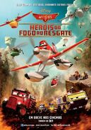 Planes fire and rescue ver3